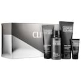 CLINIQUE Clinique for Men Great Skin for Him