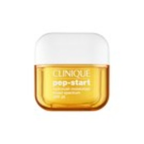 CLINIQUE Pep-Start Hydro Rush Moisturizer Broad Sp