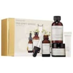 Perricone MD PRE:EMPT SERIES™ The Travel Set