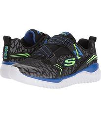 SKECHERS KIDS Turboshift (Little Kid/Big Kid)