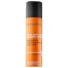 SEPHORA COLLECTION Moisturizing & Soothing After-S