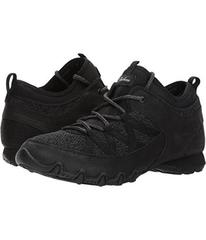 SKECHERS Bikers - Bold Step