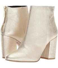 Kenneth Cole New York Caylee