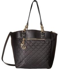 Tommy Hilfiger Charming Tommy Convertible Tote
