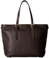 Cole Haan Loralie Top Zip Tote