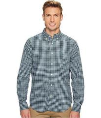 Nautica Long Sleeve New Plaid