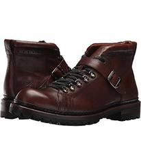 Frye George Norwegian Hiker
