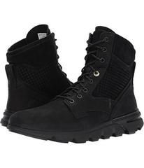 Timberland Eagle Bay Leather Boot