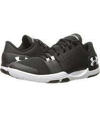 Under Armour UA Limitless TR 3.0