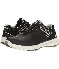 ECCO Intrinsic TR Walker
