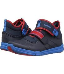 Stride Rite Made 2 Play Phibian Mid (Toddler/Littl