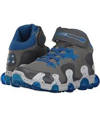 Stride Rite Leepz 2.0 High Top (Little Kid)