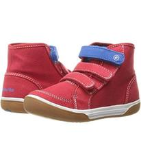 Stride Rite Ellis (Toddler)