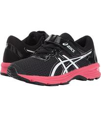 ASICS Kids GT-1000 6 PS (Toddler/Little Kid)