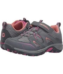 Merrell Trail Chaser (Little Kid)