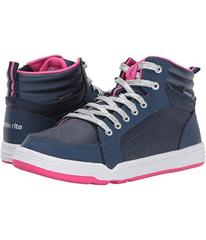 Stride Rite Made 2 Play Kaleb Mid Lace (Little Kid