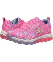 SKECHERS Skech Air 80129L (Little Kid/Big Kid)