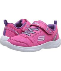 SKECHERS KIDS Skech - Stepz 2.0 (Toddler/Little Ki