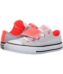 Converse Chuck Taylor All Star Double Tongue Ox (L