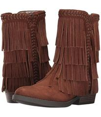 Sam Edelman Becka Kasey (Little Kid/Big Kid)