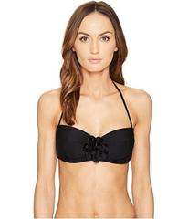 Kate Spade New York Pink Sands Beach #62 Underwire