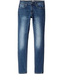 7 For All Mankind Denim Jeans in Hyde Park (Big Ki