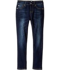 7 For All Mankind Kids The Skinny Jean in Santiago