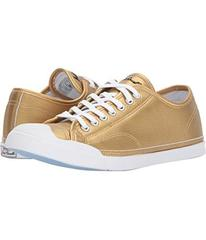 Converse Jack Purcell® LP Metallic Leather Ox