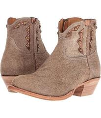 Lucchese Demi