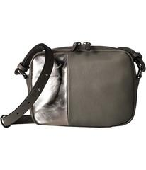 French Connection Frisco Camera Bag
