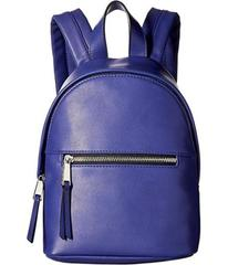 French Connection Jace Small Backpack