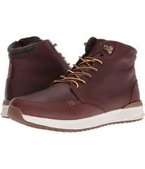 Reef Rover Hi Boot