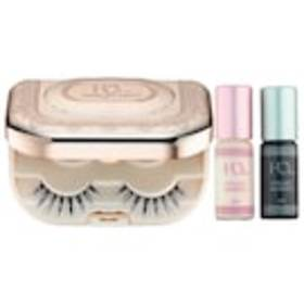 SEPHORA COLLECTION House of Lashes® HOLiday Gem L