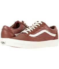 Vans Old Skool™