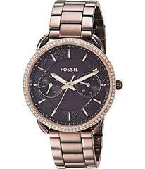 Fossil Tailor - ES4258
