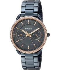 Fossil Tailor - ES4259