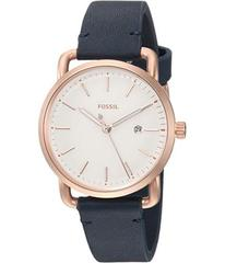 Fossil Commuter - ES4334