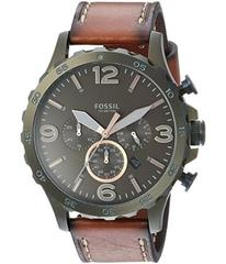 Fossil 50mm Nate - JR1531