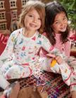 Twin Pack Cosy Long Johns