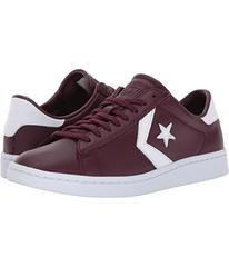 Converse Pro Leather LP- Ox