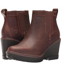 Timberland Kellis Double Gore Chelsea Boot