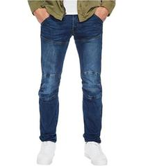 G-Star 5620 Deconstructed 3D Low Tapered in Medium