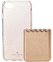 Kate Spade New York Stick to It Phone Case for iPh