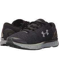 Under Armour UA BGS Charged Bandit 3 (Big Kid)