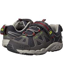 Stride Rite Made 2 Play Baby Ian (Toddler)