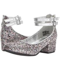 Sam Edelman Evelyn Bree (Little Kid/Big Kid)