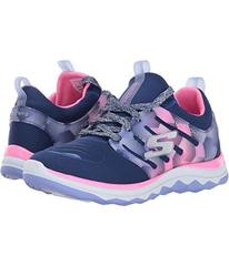 SKECHERS KIDS Diamond Runner 81560L (Little Kid/Bi