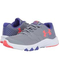 Under Armour UA GGS Primed 2 (Big Kid)