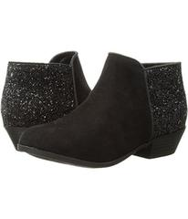 Sam Edelman Petty Bootie (Little Kid/Big Kid)
