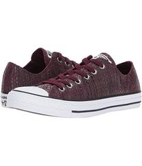 Converse Chuck Taylor All Star - Ox Fashion Snake